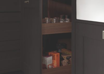 ASHBOURNE_BASE_LARDER_MULBERRY_GRAPHITE luxury classic designer kitchen