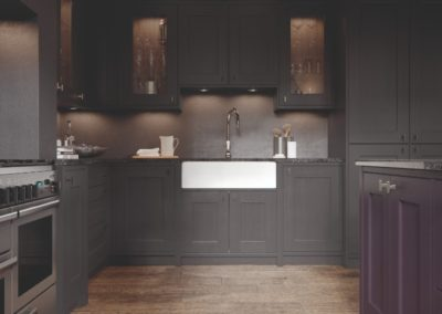 ASHBOURNE_CAMEO_01_MULBERRY_GRAPHITE luxury classic designer kitchen