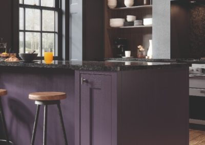 ASHBOURNE_CAMEO_02_MULBERRY_GRAPHITE luxury classic designer kitchen