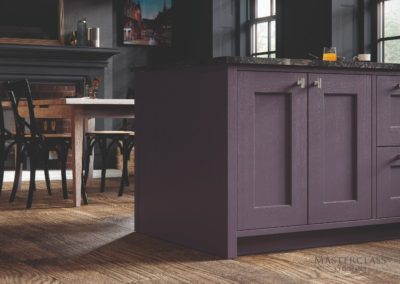 ASHBOURNE_CAMEO_03_MULBERRY_GRAPHITE luxury classic designer kitchen