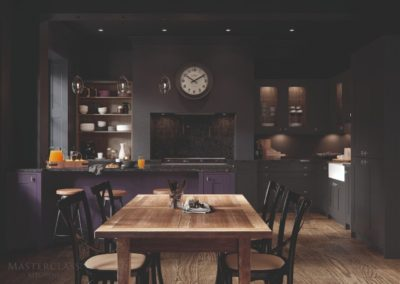 ASHBOURNE_MAIN_MULBERRY_GRAPHITE luxury classic designer kitchen