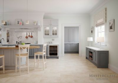 Ashbourne-Cameo-A luxury classic designer kitchen