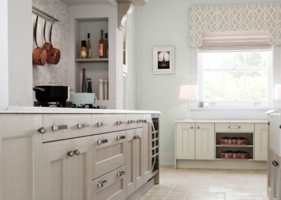 Ashbourne-Cameo-B luxury classic designer kitchen