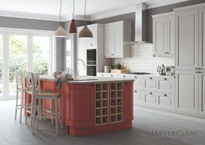 CARNEGIE_MAIN_SCOTS_GREY_TERRACOTTA_SUNSET luxury classic designer kitchen