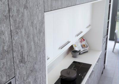 Deco Scotia Grey 2 copy luxury modern designer kitchen