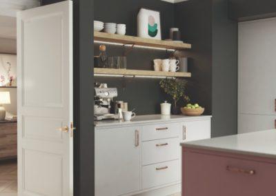 HAMPTON_SCOTS_GREY_VINTAGE_ROSE_CAMEO_E luxury modern designer kitchen