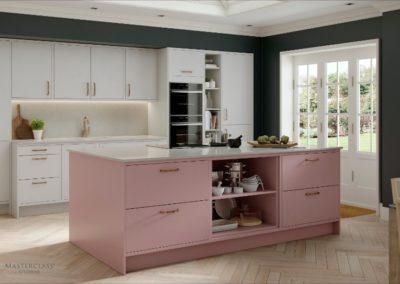 HAMPTON_SCOTS_GREY_VINTAGE_ROSE_MAIN luxury modern designer kitchen