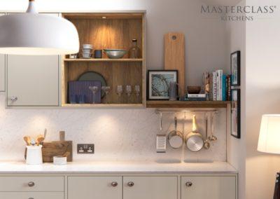 Hampton-farringdon-grey-highland-stone-cameo2 luxury modern designer kitchen