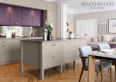 Hampton-farringdon-grey-mulberry-cameo-2 luxury modern designer kitchen