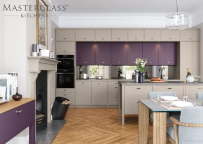 Hampton-farringdon-grey-mulberry-cameo-3 luxury modern designer kitchen