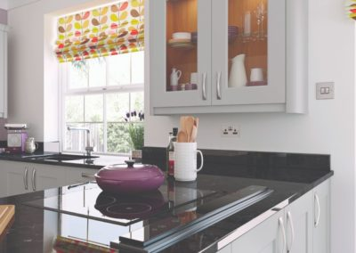 Hutton-Cameo-B Luxury Designer Shaker Kitchen