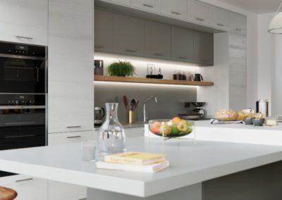 Larna-light-grey-sutton-dust-grey-cameo-4 luxury modern designer kitchen