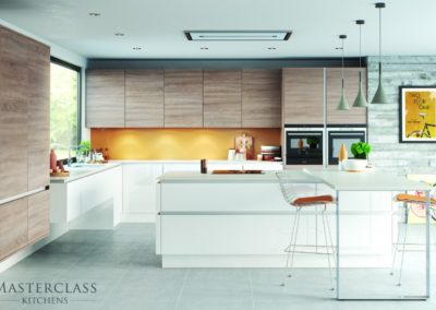 Lumina-HLINE-CMYK luxury designer handleless h line kitchen