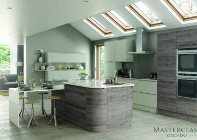 Luna-CMYK luxury modern designer kitchen