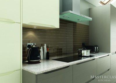 Luna-Grained-CMYK luxury modern designer kitchen