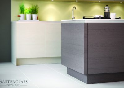 Reno-Grained-Basalt-Mussel-HLINE-CMYK luxury designer handleless h line kitchen