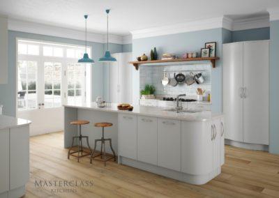 Reno-Mainshot luxury modern designer kitchen