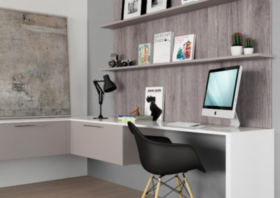 Reno-StoneGrey-OpenGrained luxury modern designer kitchen