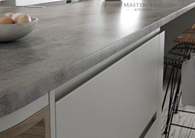 Roma-LightGrey1 luxury modern designer kitchen