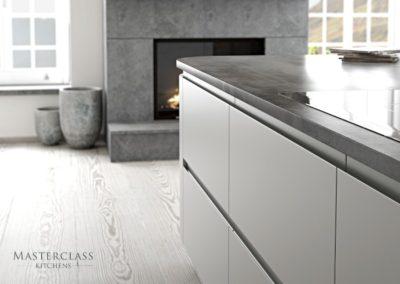 Roma-LightGrey3 luxury modern designer kitchen