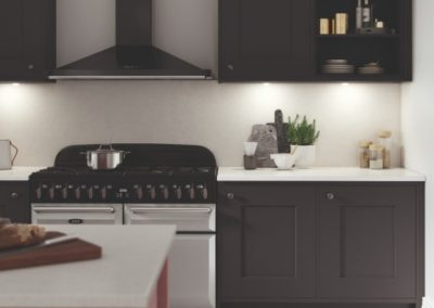 SOLVA_GRAPHITE_HERITAGE_GREY_VINTAGE_ROSE_CAMEO_C_ADOBE98_RGB_8BIT_170614 copy Luxury Designer Shaker Kitchen