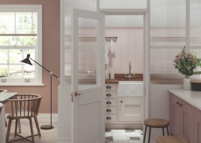 SOLVA_GRAPHITE_HERITAGE_GREY_VINTAGE_ROSE_CAMEO_E_ADOBE98_RGB_8BIT_170614 copy Luxury Designer Shaker Kitchen