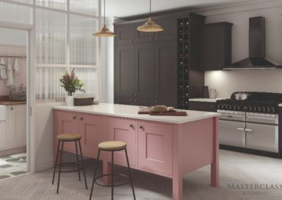 SOLVA_GRAPHITE_HERITAGE_GREY_VINTAGE_ROSE_MAIN_ADOBE98_RGB_8BIT_170614 copy Luxury Designer Shaker Kitchen