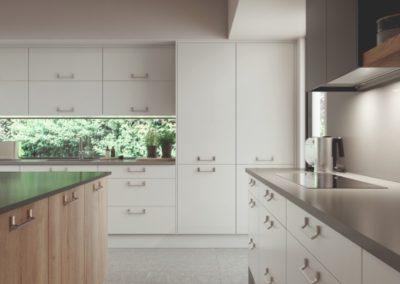 SUTTON_SCOTTS_GREY_MAYFIELD_OAK_CAMEO_A_ADOBE98_RGB_8BIT_170616 copy luxury modern designer kitchen
