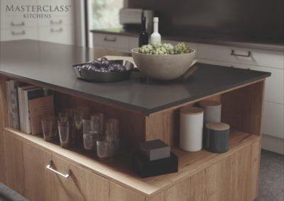 SUTTON_SCOTTS_GREY_MAYFIELD_OAK_CAMEO_C_ADOBE98_RGB_8BIT_170616 copy luxury modern designer kitchen