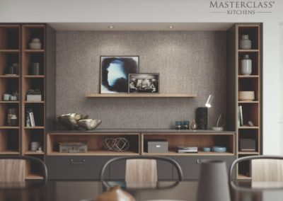 SUTTON_SCOTTS_GREY_MAYFIELD_OAK_CAMEO_H_ADOBE98_RGB_8BIT_170616 copy luxury modern designer kitchen