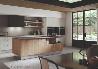 SUTTON_SCOTTS_GREY_MAYFIELD_OAK_MAIN_ADOBE98_RGB_8BIT_170616 copy luxury modern designer kitchen