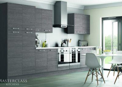 Sierra-Grey-Brown-Avola-CMYK luxury modern designer kitchen