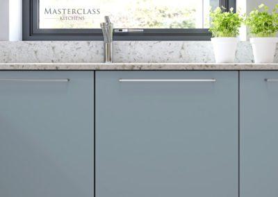 Sutton-CoastalMist luxury modern designer kitchen