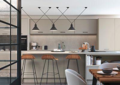 Sutton-farringdon-grey-highland-stone-cameo1 luxury modern designer kitchen