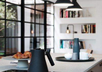 Sutton-farringdon-grey-highland-stone-cameo4 luxury modern designer kitchen