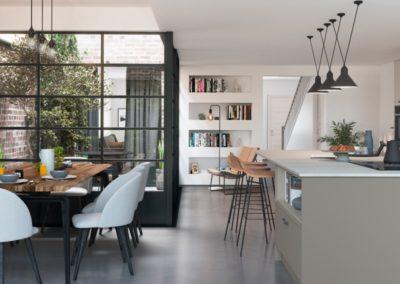 Sutton-farringdon-grey-highland-stone-cameo5 luxury modern designer kitchen