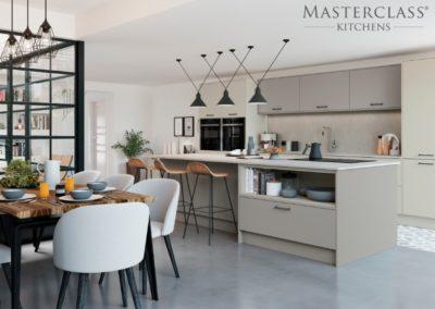 Sutton-farringdon-grey-highland-stone-main luxury modern designer kitchen