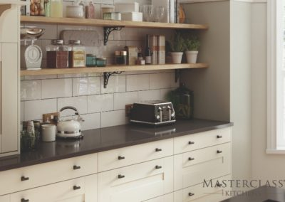VM0420_SIGMA_MASTERCLASS_SET05_WIMBOURNE_DUST GREY_IVORY_CAMEO_F_ADOBE98_RGB_8BIT_170616 copy Luxury Designer Shaker Kitchen