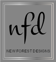New Forest Designs