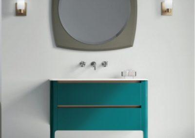 Art Turquoise