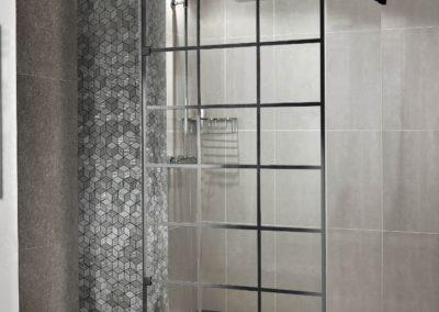 Edited Harlem Shower