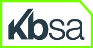 KBSA Logo