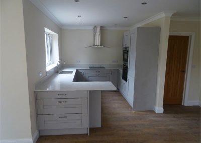 New Forest Designs Kitchen Renovation 1 1