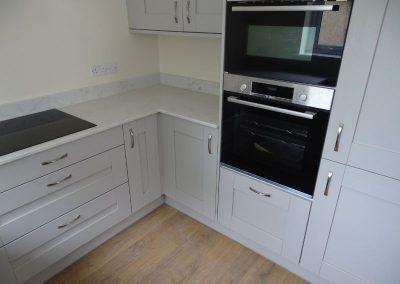 New Forest Designs Kitchen Renovation 10