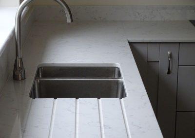 New Forest Designs Kitchen Renovation 15