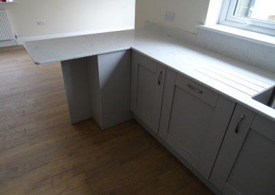 New Forest Designs Kitchen Renovation 18