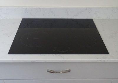 New Forest Designs Kitchen Renovation 19