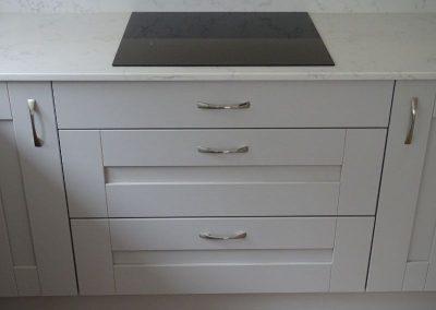 New Forest Designs Kitchen Renovation 20
