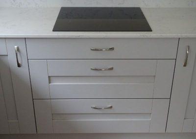 New Forest Designs Kitchen Renovation 21
