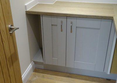 New Forest Designs Kitchen Renovation 26